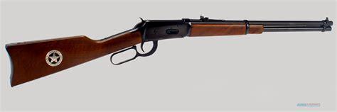 winchester 30 30 model 1894 rifle ranger guns gt rifles gt winchester rifle commemoratives
