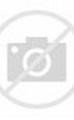 Chris Cooper: biografía y filmografía - AlohaCriticón