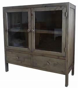 Meuble Rangement Cuisine : meuble etagere cuisine great meuble de rangement etagre ~ Melissatoandfro.com Idées de Décoration