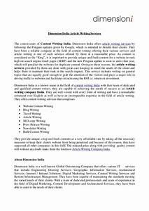 Research Essay Proposal Rules Of Society Essay Template Literacy Essay Examples Topic English Essay also How To Write A Thesis Statement For An Essay Rules Of An Essay Overloaded Assignment Operator Rules Of Quoting In  Argumentative Essay Papers