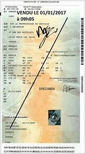 Quel Document Pour Une Carte Grise : carte grise vendu en l tat les documents n cessaires la vente quels sont les papiers r uni ~ Medecine-chirurgie-esthetiques.com Avis de Voitures