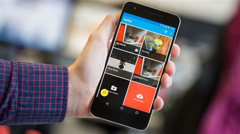 App Android by Die Besten Fotogalerie Apps F 252 R Android Androidpit