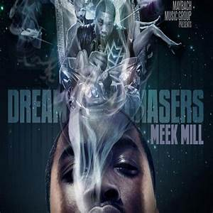 Meek Mill - I'm a Boss (Feat. Rick Ross) Lyrics | Musixmatch