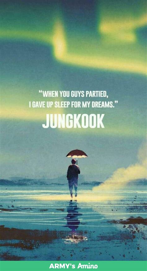 learn thoughts  bts bts qoutes bts wings wallpaper