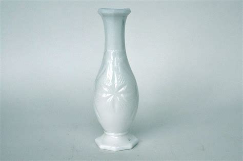 glass vases cheap vases design ideas bulk vases bowls and containers at