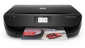 new deskjet printers from hp