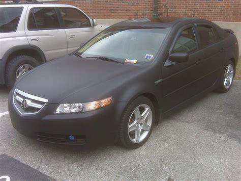 Chokedaddy 2006 Acura Tl Specs, Photos, Modification Info