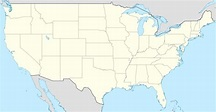 File:USA location map.svg - Wikibooks, open books for an ...