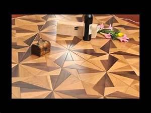 art parquet mosaic parquet panel wood flooring youtube With parquet mosaic