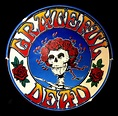 Grateful Dead memorabilia to be auctioned in Union, IL ...