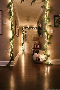 Best 25+ Christmas ideas on Pinterest Christmas wrapping