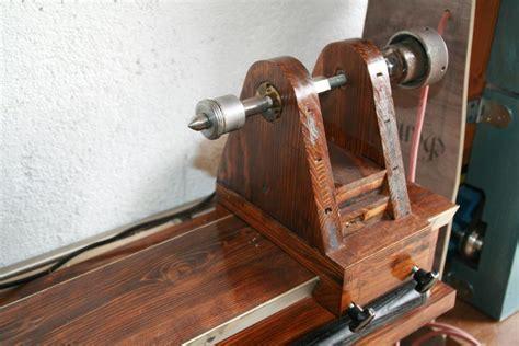 diy wooden lathe plans  woodworking plans