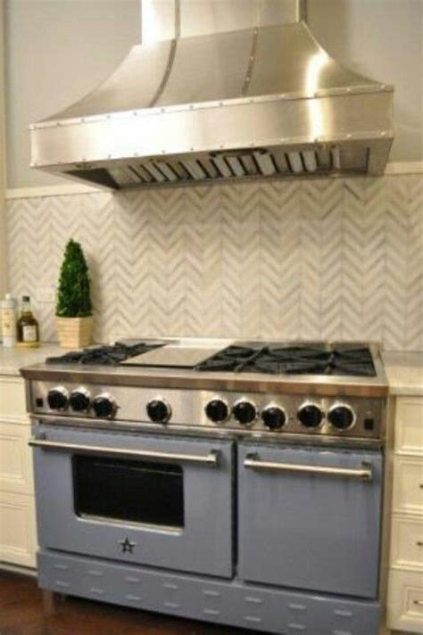 herringbone kitchen backsplash chevron backsplash zincdoor chevron 1607