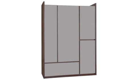 armoire de chambre design armoire de chambre design pas cher