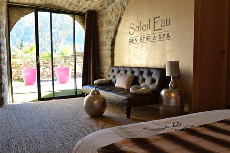 chambre pour une nuit en amoureux chambre avec spa jaccuzzi privatif et hammam pour une nuit