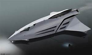 1000+ images about concept scpaceship on Pinterest ...