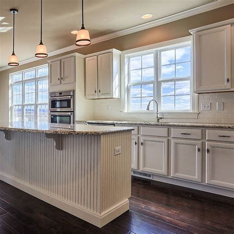 which kitchen cabinets are best 17 best images about kitchens on models 1725