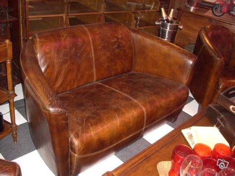vente canapé occasion canape cuir occasion 28 images achetez canap 233