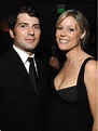 Who is Julie Bowen Dating? | Relationships Boyfriend ...