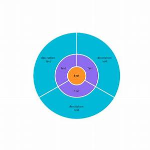 Target Diagrams - Vector Stencils Library