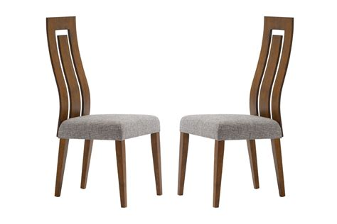 lot table et chaise pas cher lot chaises pas cher