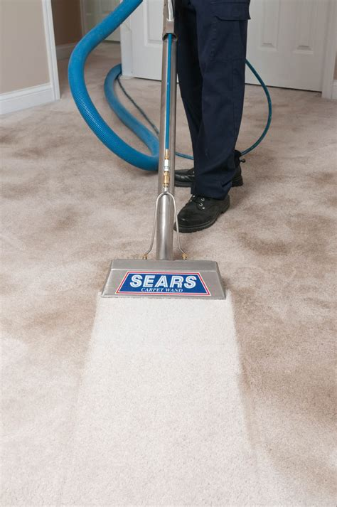 Sears Upholstery Cleaning Coupons by Sears Carpet Cleaning Carpet Cleaning Birmingham Area Rugs