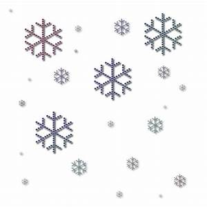 Snowflake Transparent Background Pictures to Pin on ...