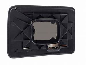 For Tow Mirror Glass Lower Non