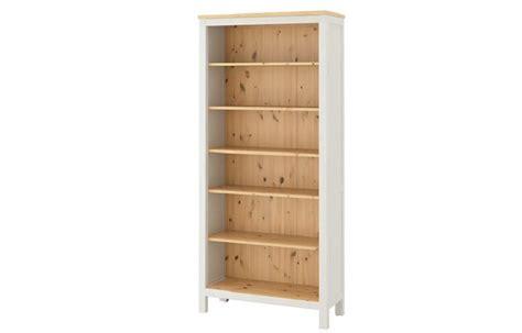 Librerie Ikea Componibili by Librerie Componibili Ikea I 5 Modelli Pi 249 Belli Deabyday Tv