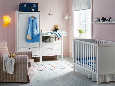 décoration chambre bébé ikea chambre de bébé complete ikea chambre idées de