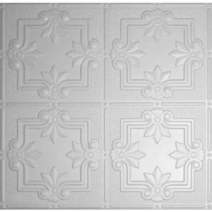 global specialty products dimensions 2 ft x 2 ft white