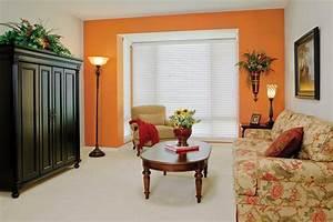 Maris Grove, Glen Mills, PA Jobs | Hospitality Online
