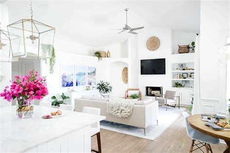Stunningly Pristine Functional Home a stunningly pristine and functional home decoholic