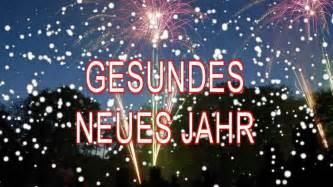 1 jahr zusammen sprüche sprüche zu neujahr 2015 gesundes neues jahr