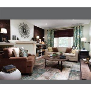 Candice Living Room Gallery Designs by Homefurnishings Candice On Family Friendly Design
