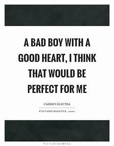 bad boys quotes | Bad Boy Quotes | Bad Boy Sayings | Bad ...