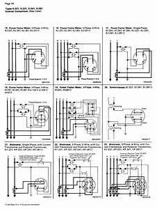 Speaker Connection Diagrams