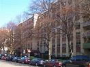 11 Park Avenue, Mount Vernon, NY 10550 - Admiral Real Estate
