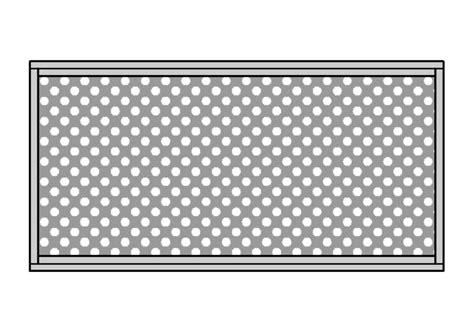 flat design brix portails cl 244 tures en aluminium