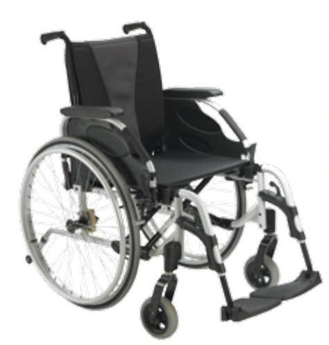 chaise wc pour handicap invacare 4 ng et 4 ng xlt