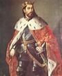 James I of Aragon - James I 13 September 1213 – 27 July ...