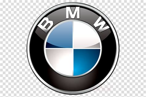 15,652 transparent png illustrations and cipart matching bmw. bmw logo png 20 free Cliparts | Download images on ...