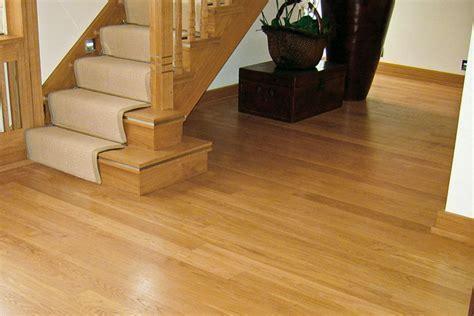 Solid Oak Wood Flooring   UK Wood Floors & Bespoke Joinery
