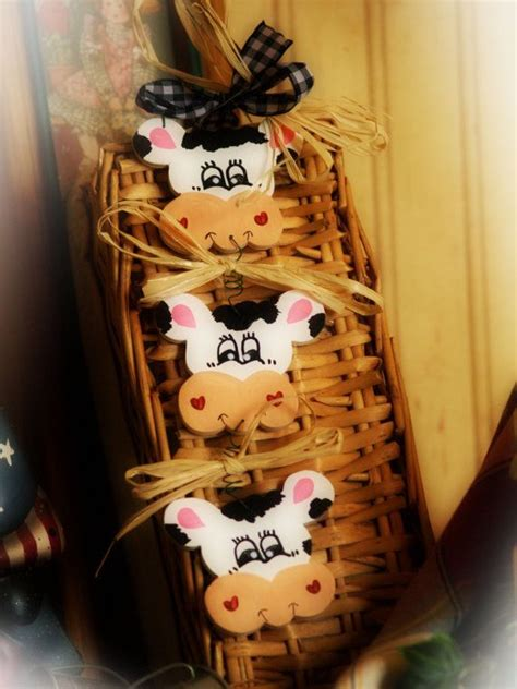 cow kitchen accessories 1000 images about my cow kitchen theme idea s on 2974