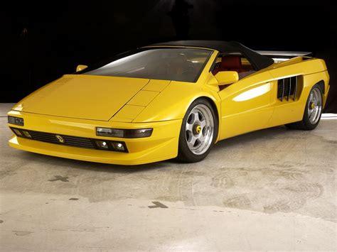 Lamborghini Automotive Views