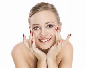 Как избавиться от мелких морщин у косметолога