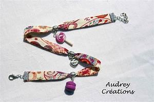 audrey creations creation de bijoux en pate polymere With création de bijoux
