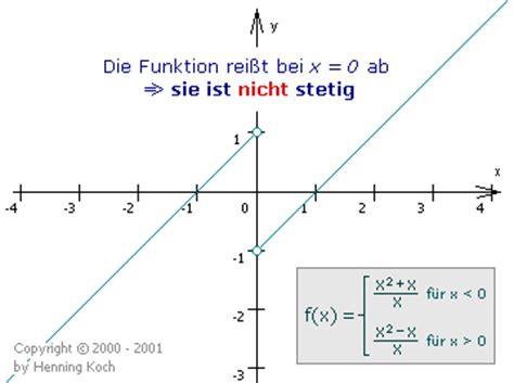 definitionsbereich berechnen trapez wie berechnet man die