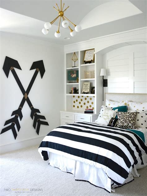 Teenagers Bedrooms by 65 Bedroom Ideas That Will Your Mind