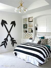 teenage girl room ideas 65+ Cute Teenage Girl Bedroom Ideas That Will Blow Your Mind